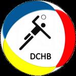 Doubs Central Handball